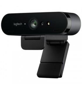 Webcam Videoconferencia Logitech Brío 960 960-001106