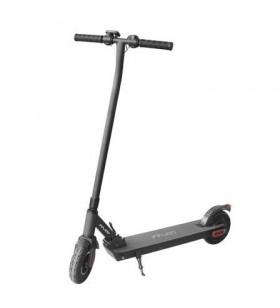 Patinete eléctrico innjoo ryder m2/ ruedas 8'/ 24km/h/ hasta 120kg INNJOO