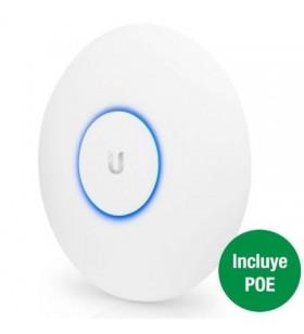 Punto de Acceso Ubiquiti UAP UAP-AC-HD
