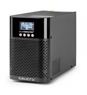 SAI Online Salicru SLC 1000 Twin Pro2 699CA-03