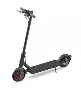 Patinete eléctrico xiaomi mi electric scooter pro 2/ motor 600w/ ruedas 8.5'/ 25km/h/ hasta 100kg/ negro XIAOMI