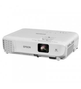 Proyector Epson EB V11H973040