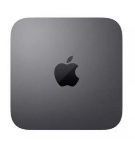 Apple Mac mini Intel Core i3 8GB MRTR2Y/A