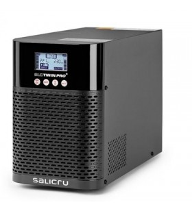 SAI Online Salicru SLC 3000 Twin Pro2 699CA000009
