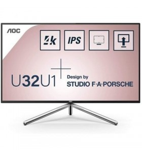 Monitor Profesional AOC U32U1 31.5' U32U1