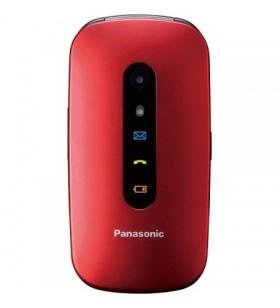 Teléfono Móvil Panasonic KX KX-TU456EXRE