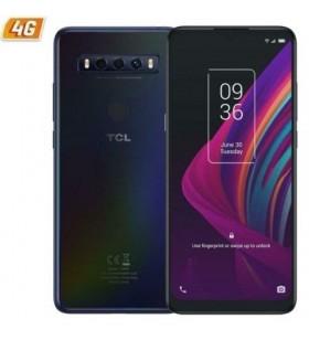 Smartphone TCL 10 SE 4GB T766H-2ALCWE12