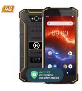 Smartphone Ruggerizado Hammer Energy 2 3GB TLMPHAE2O