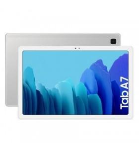 Tablet Samsung Galaxy Tab A7 T500 (2020) 10.4' SM-T500NZSAEUB