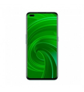 REALME X50 PRO 8GB 256GB 5G MOSS GREEN RMX2075GREEN256GB