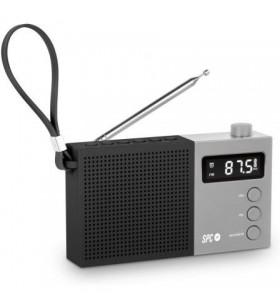 Radio Portátil SPC Jetty Max 4578N