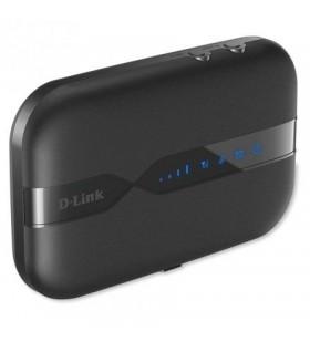 Router Inalámbrico 4G D DWR-932