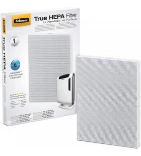 Filtro True HEPA Fellowes 9287201 para Purificador de Aire Fellowes DX95 9287201
