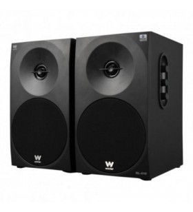 Altavoces con Bluetooth Woxter Dynamic Line DL SO26-076