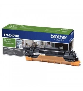 Tóner Original Brother TN TN247BK