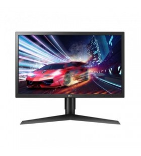 Monitor Gaming LG 24GL650 24GL650-B