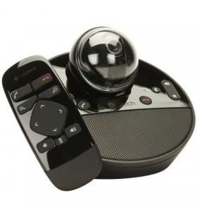 Sistema de Videoconferencia Logitech BCC950 960-000867