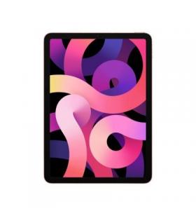 Apple iPad AIR 10.9'/ 256GB/ Cellular/ Oro Rosa MYH52TY/A