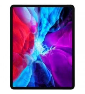 Apple ipad pro 12.9'/ 512gb/ cellular/ plata APPLE