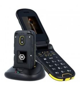 Teléfono Móvil Ruggerizado Hammer BOW+ TLMYHABOW