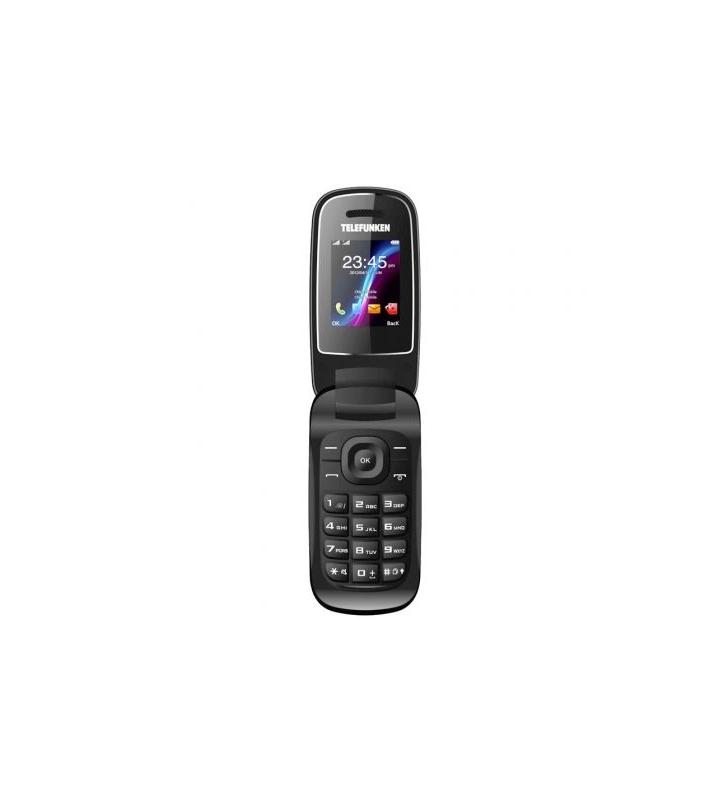 Teléfono Móvil Telefunken TM 18.1 Classy TTM00181