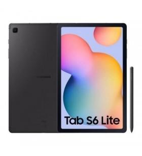 Tablet Samsung Galaxy S6 Lite P610 10.4' SM-P610 GREY