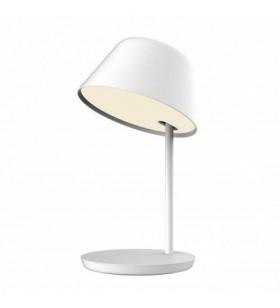 Lámpara de Escritorio Yeelight Staria Bedside Lamp Pro YLCT032EU