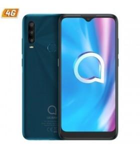 Smartphone Alcatel 1SE (2020) 4GB 5030F-2BALWE2
