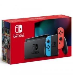 Nintendo Switch RED&BLUE V1.1 SWITCH REDBL V1
