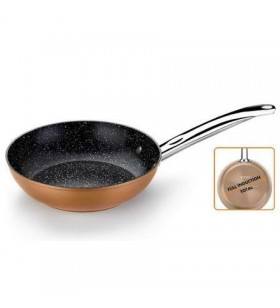 Sartén Monix Copper M740028 M740028