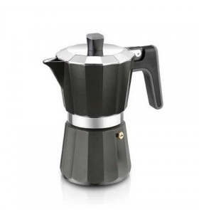 Cafetera Italiana Bra Perfecta A170487 A170487