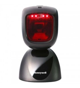 Lector de Código de Barras 2D-QR Honeywell Youjie HF600/ USB YJ HF600-1-2USB