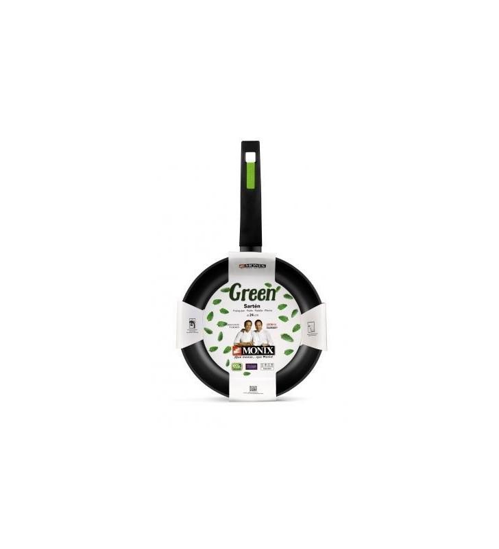 Sartén Monix Green M481224 M481224