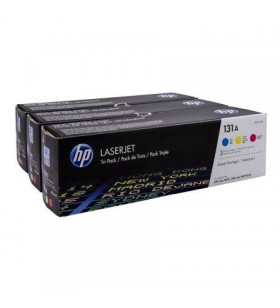 Tóner Original HP nº131A Multipack U0SL1AM