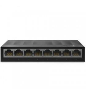 Switch TP LS1008G