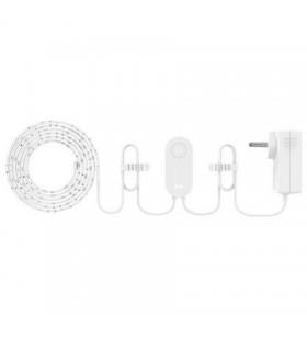 Tira LED Xiaomi Yeelightstrip Plus GPX4016RT