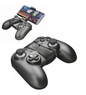 Gamepad Trust Gaming GXT 590 Bosi 22258