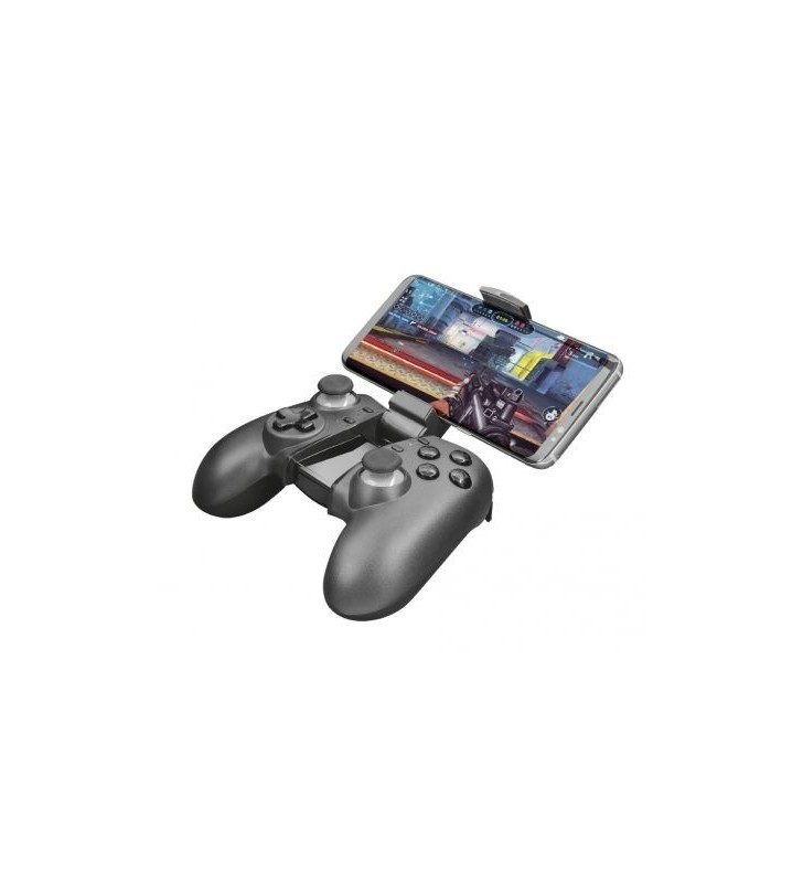 Gamepad Trust Gaming GXT 590 Bosi 22258