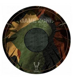 Alfombra Gaming Woxter Stinger Floorpad GM26-067