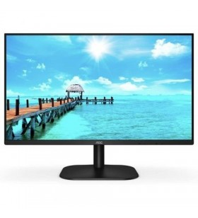 Monitor AOC 24B2XDA 23.8' 24B2XDA