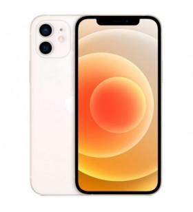 Smartphone Apple iPhone 12 64GB MGJ63QL/A