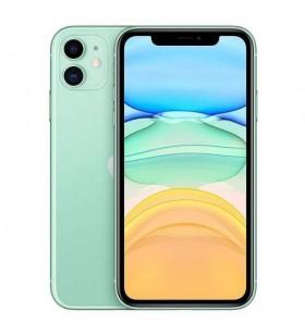 Smartphone Apple iPhone 11 64GB MHDG3QL/A