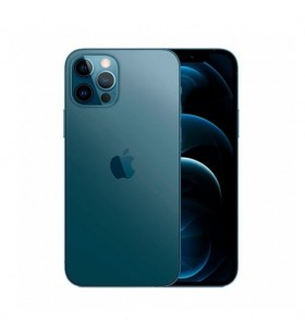 Smartphone Apple iPhone 12 Pro Max 256GB MGDF3QL/A