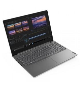 """Lenovo V15 N4020 4GB 256SSD W10 15.6"""" 82C3001VSP"""