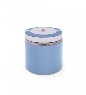 Termo Iris Lunchbox coloured Azul 8331 8331-I