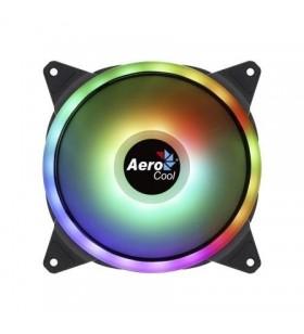 Ventilador Aerocool Dúo 14 DUO14