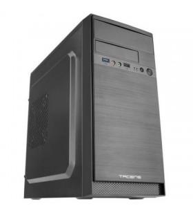 Caja Minitorre Anima AC4500 con Fuente 500W AC4500