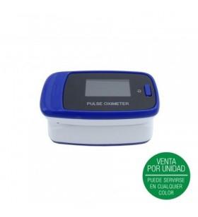 Pulsioxímetro de Dedo CMS50D2 V2 CMS50D2