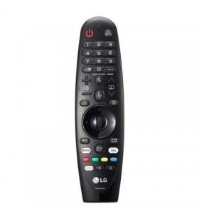Mando para TV LG Magic Remote MR20GA compatible con TV LG MR20GA
