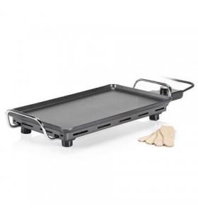 Plancha de Asar Princess Table Chef Superior Classic 102240 01.102240.01.005